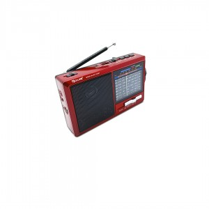 Пакет петля ламинированый *Spring Field*  34х34
