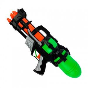 Водяное Ружье CD Water Gun 56см