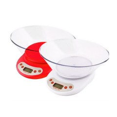Весы кухонные D&T DT-01 Smart