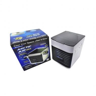 Кондиционер Ручной  ARCTIC AIR работа от USB