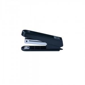 Сумка дорожная синяя +ручка на калёсиках LYS 75*40*35см