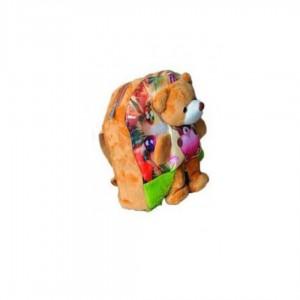 Рюкзак дитячий 2368, ІГРАШКА, 29х27х5 см. (200, 20, 10)