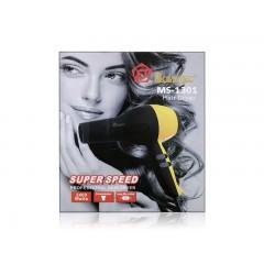 Фен для волос Domotec MS-0390 2400 Вт