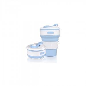 М'яч баскетбольний # 7