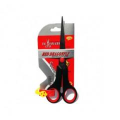 Ножницы - 9005