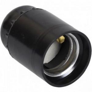 """Раскраска А4 (6л) """"К""""  """"My little Pony-2"""""""