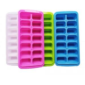 Форма для льда 14 кусочков