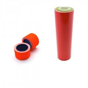 Портативная батарея AWEI P29K ORIGINAL BLACK30/WHITE10