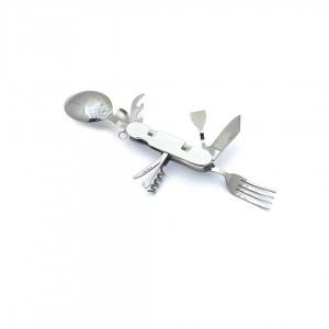 Портативная батарея AWEI P70K ORIGINAL BLACK30/WHITE10