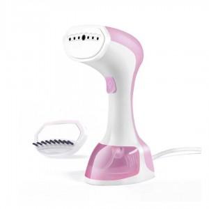 Портативная батарея AWEI P76K ORIGINAL BLACK30/WHITE10