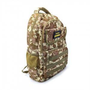 Портативная батарея AWEI P77K ORIGINAL BLACK30/WHITE10