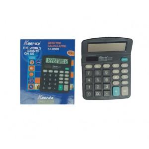 Калькулятор  Kaerda KK-838 (18*14,5)