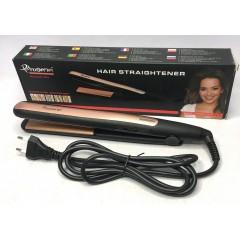 Щипцы для волос PROGEMEI GM-2955 черный