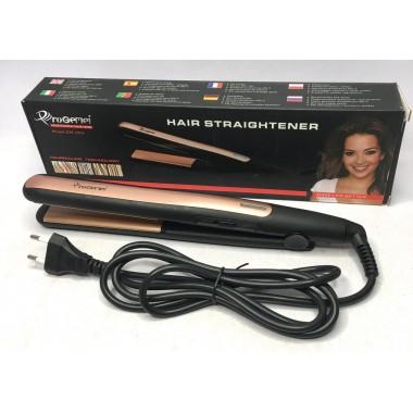 Утюжок гофре для волос  PROGEMEI GM -2955 роздельно