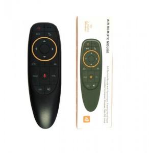 Гироскопический пульт управления+голосовое дистанц управление Air Remote Mouse 2.4 ghz