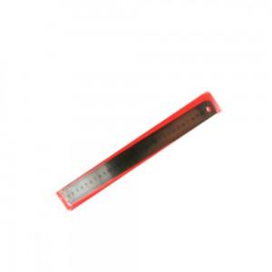 Рюкзак Bags чёрный 43*36см.