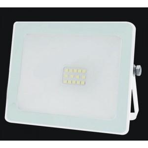 Z-LIGHT LED Прожекторы IP 65 многоматричные ZL 4119 20W WH (БЕЛЫЙ)