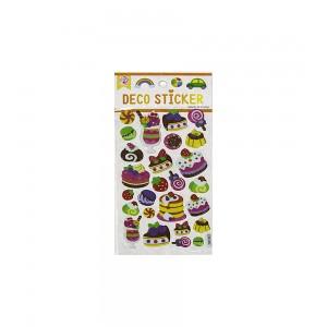 Ножиці дитячі WL - 512