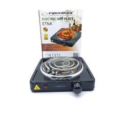 Электрошашлычница SW-8805 на 5 шампуров 1000W