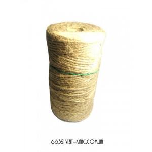 Джутовая верёвка 400
