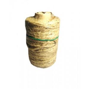 Джутовая верёвка 200