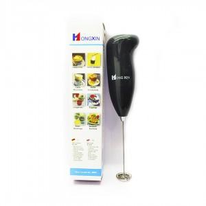 Ручной миксер Hongxin MS-3089 Milk Foamer