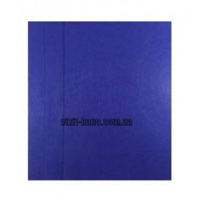 Фетр20* 30см(20 аркушів у пачці) 1мм, синий  (ціна за 1шт.)