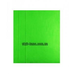 Фетр20* 30см(20 аркушів у пачці) 1мм, світло-зелений  (ціна за 1шт.)