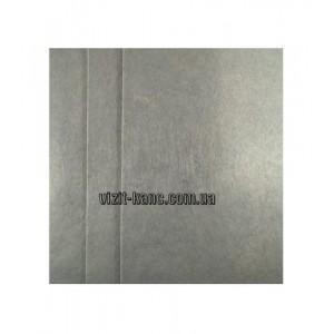 Фетр20* 30см(20 аркушів у пачці) 1мм, сірий (ціна за 1шт.)