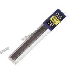 """Грифель """"Economix"""" E10802 0,5 2B (60мм)"""