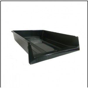 Батарейка R3 Enerlight Super Power 4*60