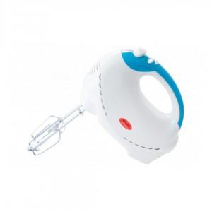 Миксер ручной WIMPEX  WX-433 250W белый