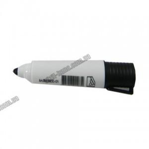 """Маркер """"BuroMAX"""" BM8800-01 для доски черн."""