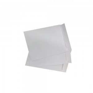 Конверт 229х324 С4 МК бел 90гр (4000)