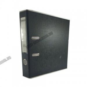 """Сегрегатор А4/50 """"BuroMAX"""" LUX 3002-01 черный"""