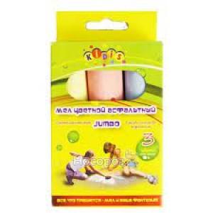 Раскраска-игрушка А4 с цветными наклейками, 8 стр..бумага самоклеющаяся, печать полноцветная; скоба