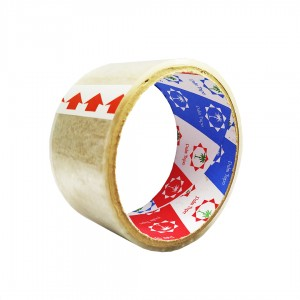 """Ценник прямоуг. 35х30 """"Цена-D/Цена-F"""" (рул.6м) желт."""