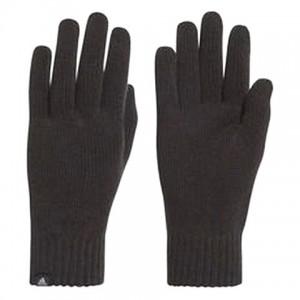 Перчатки муж черние, черно счерие, коричневие