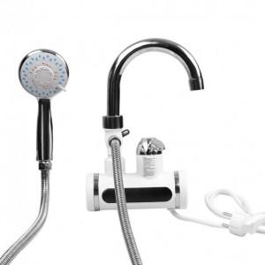 Наушники HS-330 105760 белый