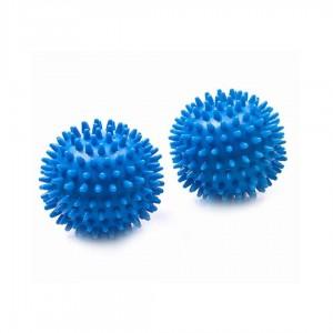 Шары для стирки белья Dryer Balls
