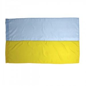 Защитная маска детская для лица 50шт/уп. розовый