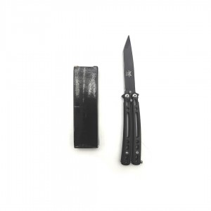 Защитная маска детская для лица 50шт/уп. голубой