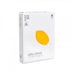 Бумага  А4 UPM OFFICE С 80г/м2 (500л) ##