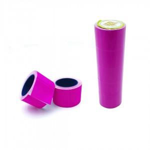 Портативная батарея Inkax 20000mAh белый