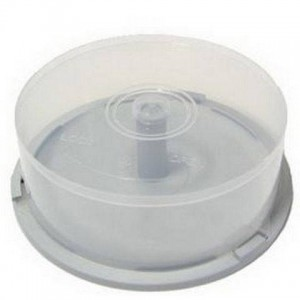 Бокс для диска на 25 CD (Для упаковки дисков)