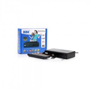Стержень 10км. FLAIR  Writo-meter син (12) (50) (5000)