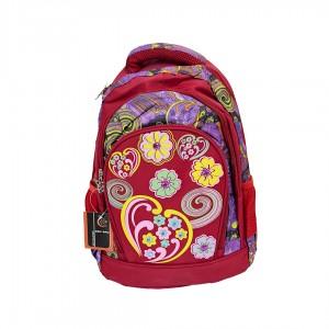 Рюкзак молодежный Flovers 37 х 29 х 14 см 4229R