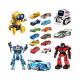 8. Машины, Роботы, Роботы-тобаты