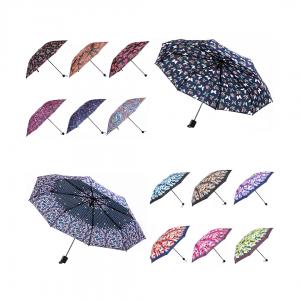 Зонты 2021 NEW!!!