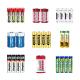 Батарейки Alkaline